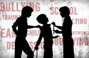 Deindividuasi pada Anak Bisa Dihilangkan