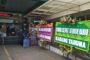 Satgas COVID-19 Kota Bogor Laporkan RS Ummi ke Polisi