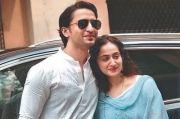 Bukan Ayu Ting-Ting, Shaheer Sheikh Resmi Nikahi Ruchikaa Kapoor!
