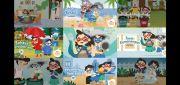 Danone Indonesia Luncurkan Buku dan Video Edukasi Pengelolaan Sampah