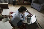 Masa Depan Rekrutmen, Pekerja Fleksibel Tangguh & Tidak Malas Bakal Diburu