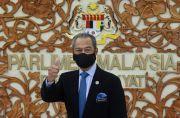 Malaysia akan Gelar Pemilu Setelah Pandemi Covid-19 Berakhir