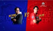 Semifinal Esports Star Indonesia: Uji Tanding Lawan Pro Player
