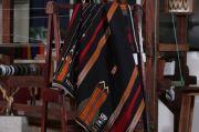 Bisnis Sarung Indonesia Sistem Dropship, Modal Rp0