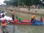 Perahu Bocor, Pemuda Ini Tewas Tenggelam karena Tak Bisa Berenang