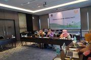Training Green Productivity for Certification Body Wujudkan Kinerja Lebih Baik