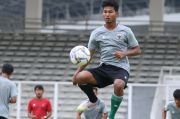 Timnas U-19 Genjot Fisik Jelang Piala AFC U-19 di Uzbekistan
