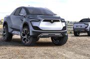 Tesla Dikabarkan Perluas Perangkat Lunak Self-Driving dalam Dua Pekan