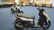 Bisa Atur Bawaan, Nih untuk yang Penasaran dengan Yamaha GEAR 125