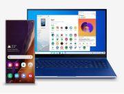 Microsoft Pertimbangkan Bawa Aplikasi Android ke Windows