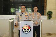 Besok, Tim Gabungan Polri Periksa 4 Direktur RS Ummi Bogor