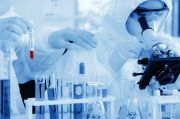 Studi: Mutasi Virus Corona Baru Tidak Tingkatkan Penularan