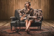 Konser Spesial Taylor Swift Hadir di Disney + Hot Star
