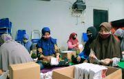 Ribuan Surat Suara Pilgub Jambi Ditemukan Rusak dan Kurang
