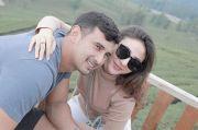 Undangan Pernikahannya Beredar, Ali Syakieb Naik Pelaminan Hari Ini?