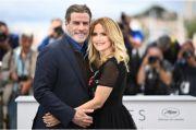 Ungkapan Hati John Travolta yang Pertama untuk Penggemar usai Kematian sang Istri