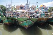 Bandar Laut Besar Itu Bernama Pasuruan