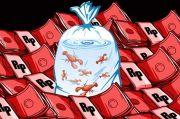 Kebijakan Ekspor Benih Lobster Masih (Terus) Dievaluasi