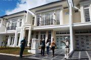 On Time, SMM Serah Terima Kluster Jade dan Beryl Residence