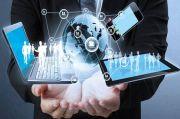 Jokowi Minta PNS Manfaatkan Teknologi Digital untuk Bekerja