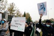 Jerman Khawatirkan Kematian Fakhrizadeh Bisa Tingkatkan Ketegangan di Timur Tengah