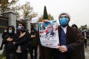 Hizbullah Sebut Pembunuhan Fakhrizadeh sebagai Aksi Terorisme
