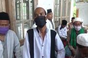Jenazah Kiai Ahmad Baidowi Masih Utuh Setelah 3 Tahun, Ini Amalan dan Wasiatnya