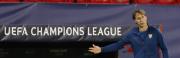 Leeds United Bidik Lopetegui Gantikan Marcelo Bielsa
