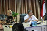 Paham Soal KKP, Sosok Ini Berpotensi Jadi Kuda Hitam Pengganti Edhy Prabowo