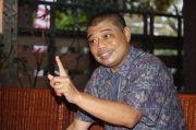 Pembantaian di Sigi, BPIP Sebut Terorisme Ingkari Nilai Ketuhanan
