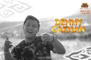 Miliki Musikalitas Tinggi, Denny Caknan Jadi Juri Termuda di The Next Didi Kempot