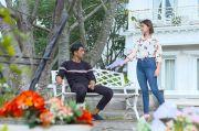 Sinopsis Ikatan Cinta: Panti Asuhan Ingin Tinjau Ulang Hak Adopsi Reyna dari Aldebaran dan Andin