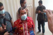 Penuhi Panggilan Terkait Habib Rizieq, RS Ummi: Kami Diundang Wawancara Ihwal Koordinasi