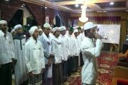 Viral Video Ajakan Jihad lewat Azan, FPI: Wujud Reaksi Warga yang Melihat Kezaliman