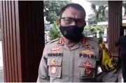 Bima Arya Cabut Laporan RS Ummi, Polisi: Oh Ngga Bisa, Ini Bukan Delik Aduan, Ini Pidana Murni