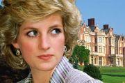 Tampil Cantik ala Putri Diana, di Sini Rahasianya!