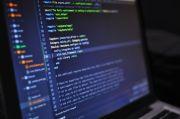 Rubrik Luncurkannya Andes 5.3, Mampu Backup SQL Server Super Cepat