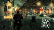 Kehadiran Mode Multiplayer di Watch Dogs: Legion Ditunda Tahun Depan