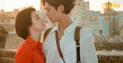 Pengguna 3 Bisa Nonton Drama Korea Sambil Kantongi Voucher Belanja, Begini Caranya
