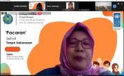 Uhamka-UNDP Gelar Webinar Cegah Kekerasan terhadap Perempuan dan Anak