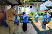 DPR Usulkan Sekolah Tatap Muka Sifatnya Pilihan