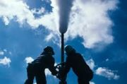 Hadapi Transisi Energi Global, Para Pengambil Kebijakan Mesti Paham Persoalan