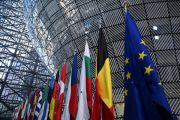 Pakar Sebut Ada Pergeseran Sikap Terhadap Masalah Islam di Antara Pemerintah Eropa