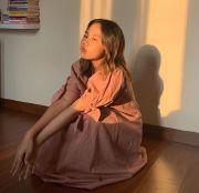 Kupas Makna Lagu-lagu dalam Album Nadin Amizah Selamat Ulang Tahun