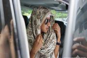 Berkas Pemeriksaan Lengkap, Penyidik Polda Jabar Limpahkan Kasus Habib Bahar ke Kejaksaan