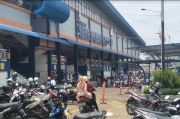 Lahan Pasar Panorama Digugat, Pemda KBB Diminta Bayar Rp116 Miliar