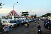 Kawasan Tanpa Rokok Sasar Tempat Wisata di Makassar
