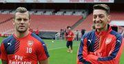 Bobrok Hubungan Arsenal-Oezil Suatu Hari akan Terbongkar