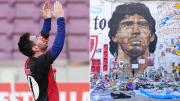 Kilas Balik Perjalanan Klub Liga Spanyol di Jornada ke-11