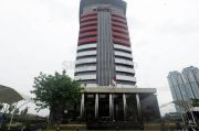 KPK Agendakan Pemeriksaan Dua Tersangka Proyek Bakamla
